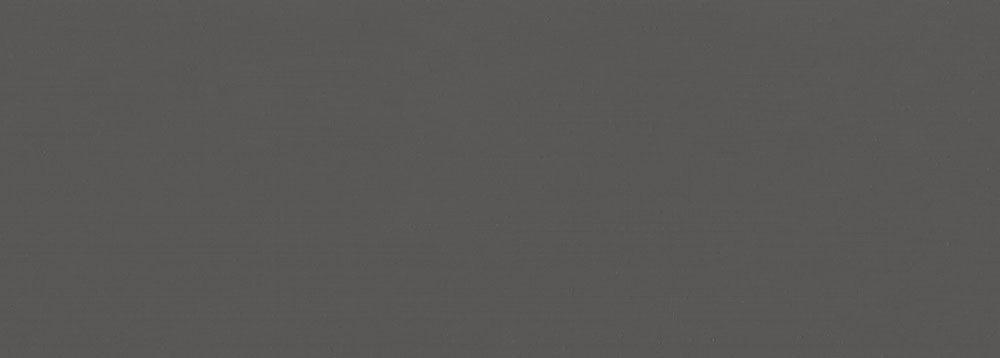 Houten jaloezie mooiste afwerking scherp geprijsd kleuren - Licht taupe grijs ...